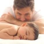 fatherhood-150x150