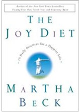 books-joy-diet