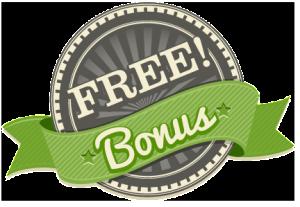 free_bonus