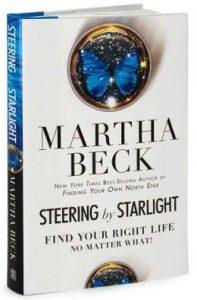 martha-beck-books-197x300