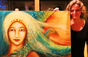 chamelis-painting-300x194