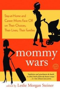 mommy-wars-194x300