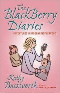 blackberry-diaries-cover-194x300