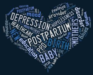 postpartum-mood-disorders-300x241