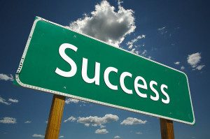 success-sign-300x199
