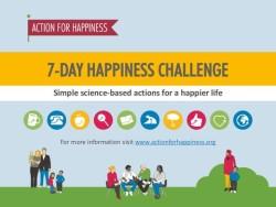 Happiness-Challenge-250x188