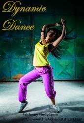 Urban dancer. Selected focus on face