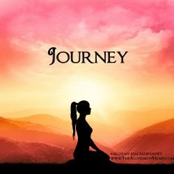 Journey-250x250