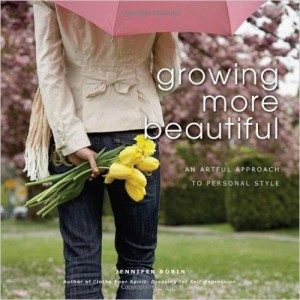 growing-more-beautiful-by-jennifer-robin-300x300
