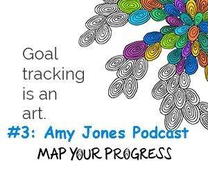 amy-jones-podcast-300x250