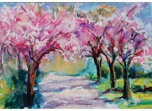 jennifer-robin-trees-300x219