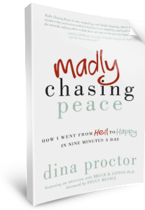 madly-chasing-peace-207x300