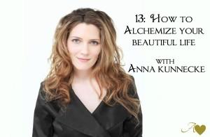 Anna-K-podcast-300x197