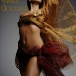 Find-your-inner-goddess-150x150