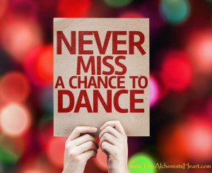 Never-miss-a-chance-to-dance-300x245