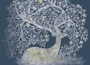 Solstice-Stag-2