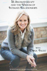 Dana-Frost