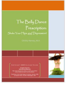 BellyDancePrescription-1-231x300