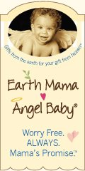 products for new moms