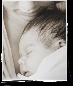 postpartumstresscenter-257x300