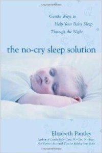 no-cry-sleep-200x300