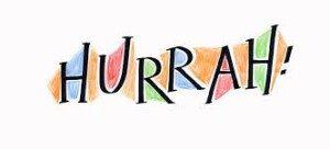 hurrah-300x136