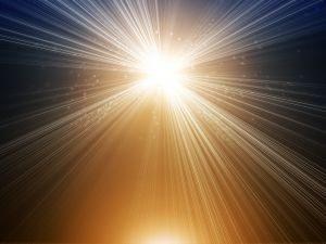 shine_energy_5-300x225