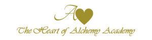 Heart-of-Alchemy-Academy-300x80