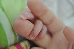 child-337540_640-250x166