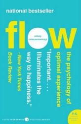 flow-164x250
