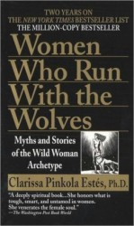 women-who-run-with-the-wolves-149x250
