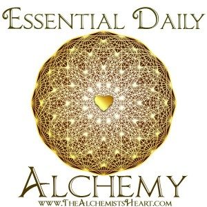 Essential-Daily-Alchemy-300x300