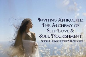 Inviting-Aphrodite-FB-Banner-2-300x200
