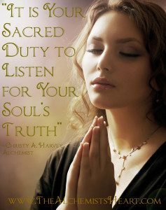 Listen-for-your-souls-truth-237x300