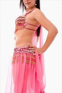 belly-dance-lady