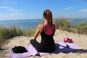 meditation-609235_640-300x200