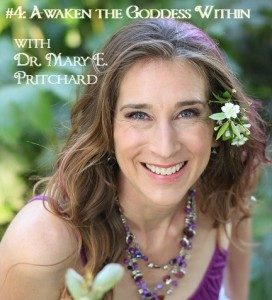 Dr.-Mary-Pritchard-Blog-post-272x300