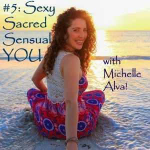 Michelle-Alva-podcast-1-300x300