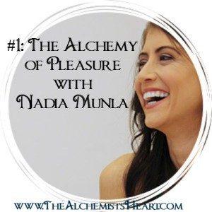 Nadia-Munla-v2-300x300