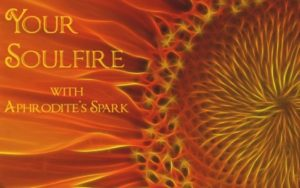 Rekindle-Your-Soulfire-Sunflower-400x250