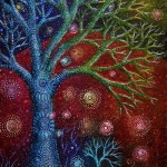 alice-mason-solstice-tree-150x150