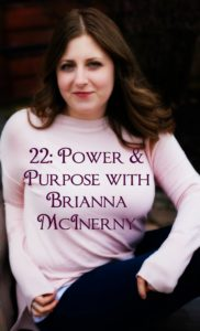 brianna-mcinery-podcast
